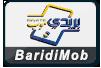 icon BaridiMob