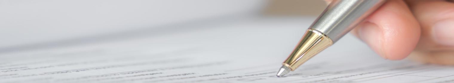 Rédaction Cahier des Charges freelance algerie freehali
