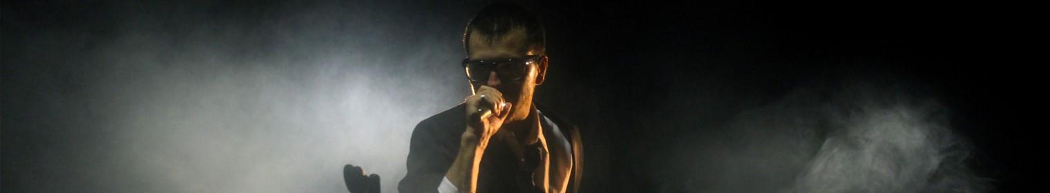 vocaliste