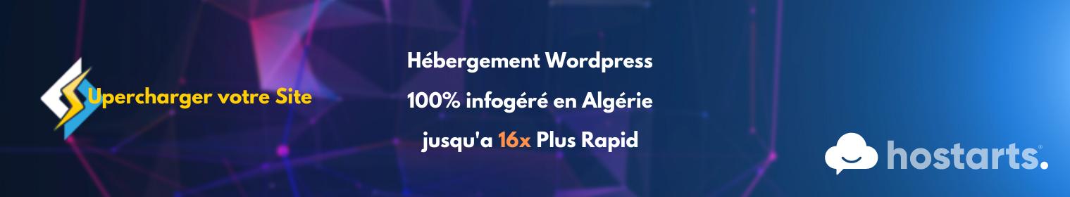 programmation et informatique freelance algerie freehali